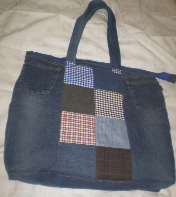 XXXL bag