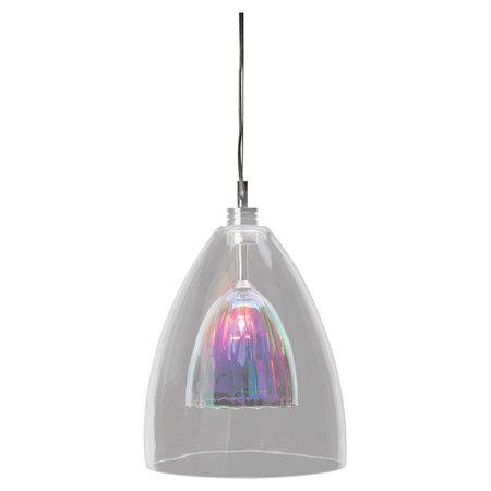 Priya Prism Pendant Light  at Joss and Main