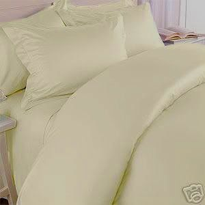 1200 Thread Count TWIN Size EXTRA LONG, Egyptian 3pc Bed Sheet Set, Deep  Pocket