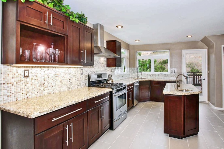 City Cabinets San Diego Kitchen Cabinets