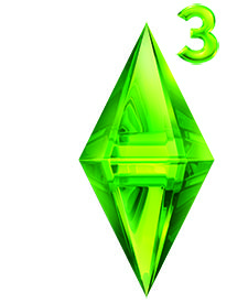 The Sims 3 - The Sims 3 expansion pack guide