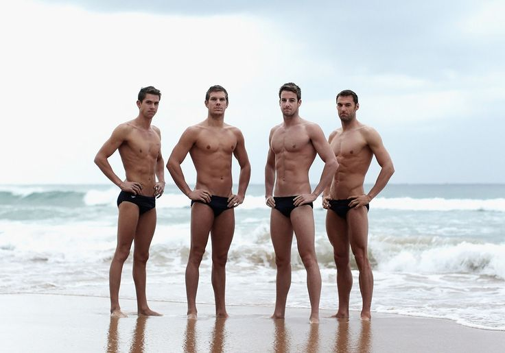 australian olympic games swimming team: Olympics Swimming, Australian Olympics, Swimteam, Australian Men,  Bath Trunks, Australian Swimming, Eye Candies, Swimming Trunks, Swimming Team