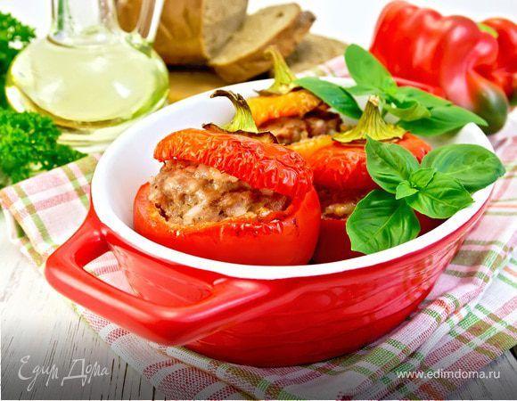 Легкий ужин: рецепты из простых продуктов, фото