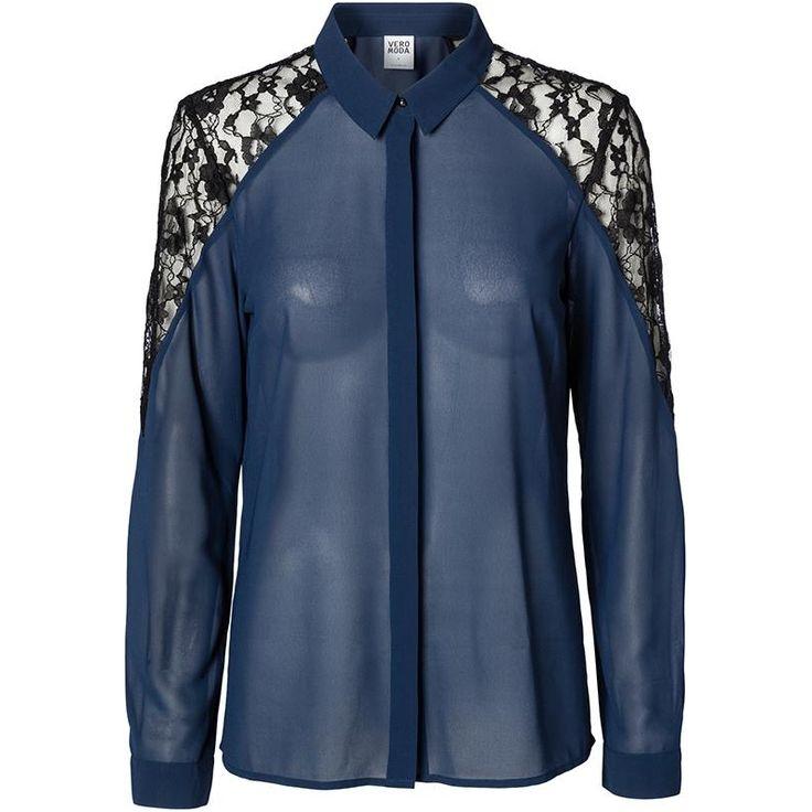 BURINA LS SHIRT MIX € 29,95 http://www.mellmak.com/pt/loja/98381-burina-ls-shirt-mix-detail.html