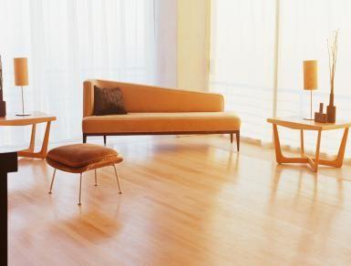Pros And Cons Of Laminate Flooring laminate flooring We Weigh The Pros And Cons Of Laminate Flooring