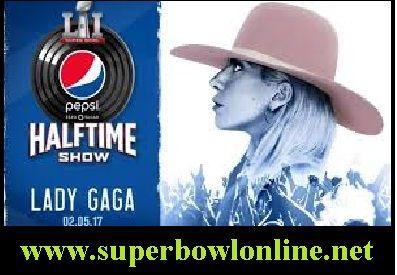 Super Bowl 51 Live stream