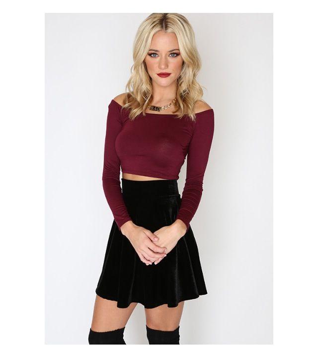 Skirt outfits fall outfits black skirts fall fashion winter fall fall