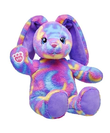 10 best build a bear images on pinterest build a bear atelier build a bear workshop offers a wide variety of stuffed bunnies and rabbits for both boys and girls build a bear workshop negle Images
