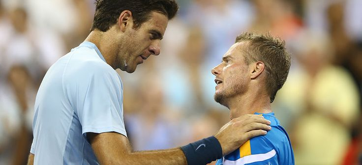 Image Result For Official Site Of Mens Professional Tennis Atp World