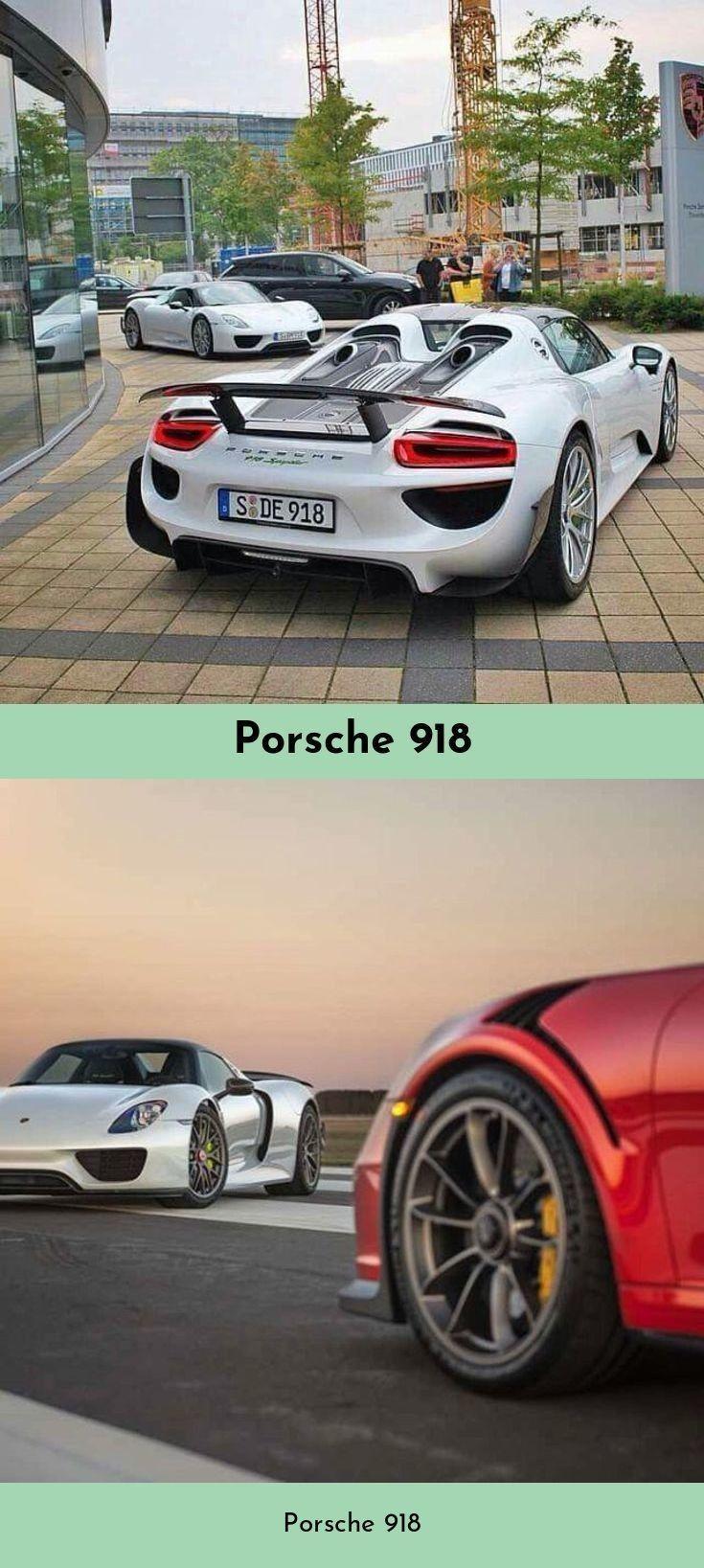 Porsche 918 Spyder Porsche918 Porsche918spyder Porsche918hybrid Porsche918spider Porsche918weissach Porsche 918 Porsche Porsche Models