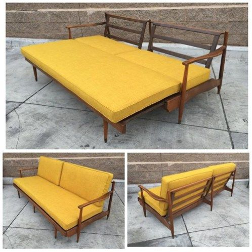 Mid Century Furniture (123)