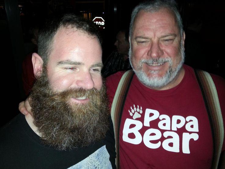 20141019_021704 Brisbears Mr Bear Competition 2014