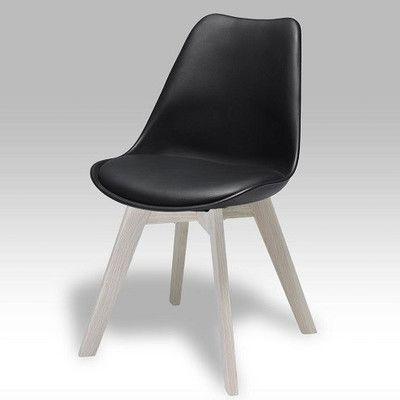 Furnhouse Mona Side Chair