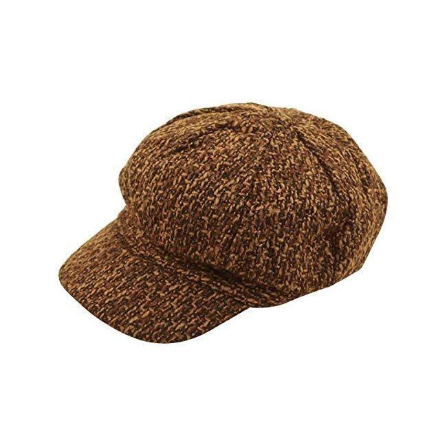 Kids Child/'s Victorian//Yorkshire Flat-Cap Hat
