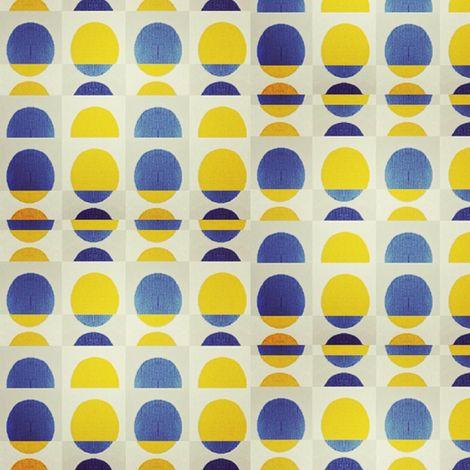 Oscar-s fabric by miamaria on Spoonflower - custom fabric