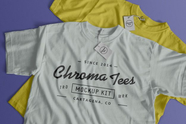Download Download Chromatees Tshirt Mockup For Free Tshirt Mockup Shirt Mockup T Shirt