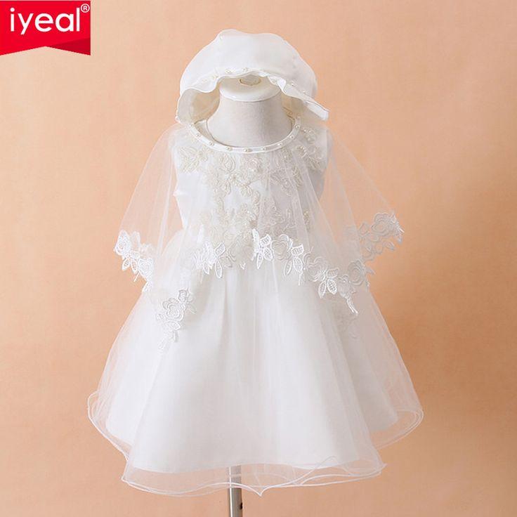 Baby Party Dress   Price: $26.28   #babies #pregnancy #kids #mommy #child #love #momlife #babygirl #babyboy #babycute #pregnant #motherhood #photography #photoshoot