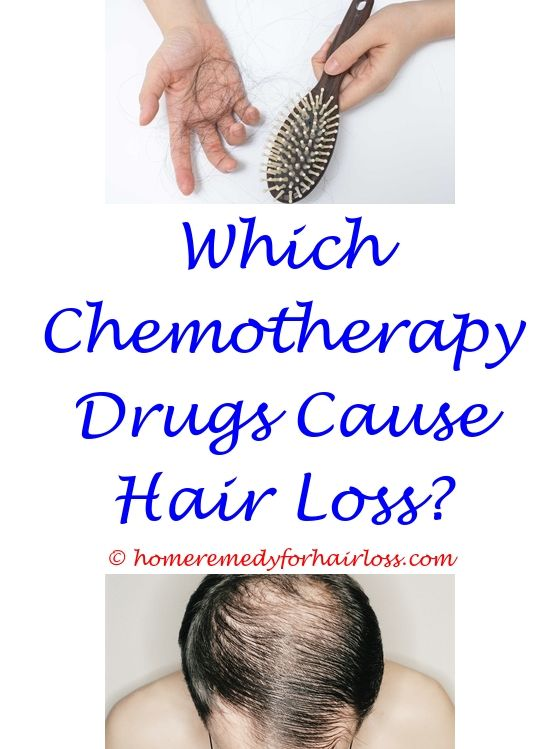 13 best Supplements For Hair Loss images on Pinterest | Fast hair ...