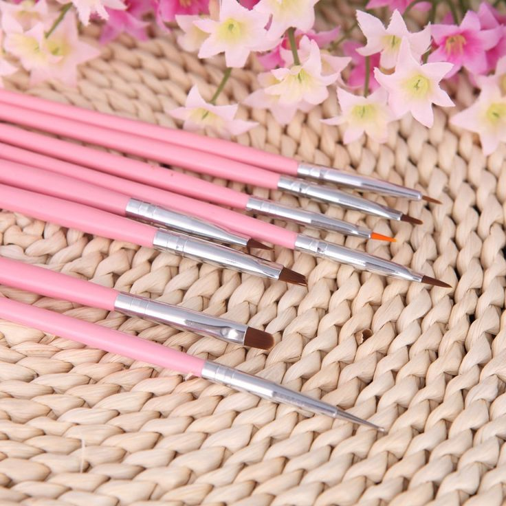 Delighted Nail Art With Nail Art Pen Big Nail Polish That Makes Your Nails Grow Shaped Fungus On Nails Natural Treatment How To Make String And Nail Art Young Nail Easy Art PurpleChanel Elixir Nail Polish 1000  Ideas About Nail Art Pen On Pinterest | Nail Art Pictures ..