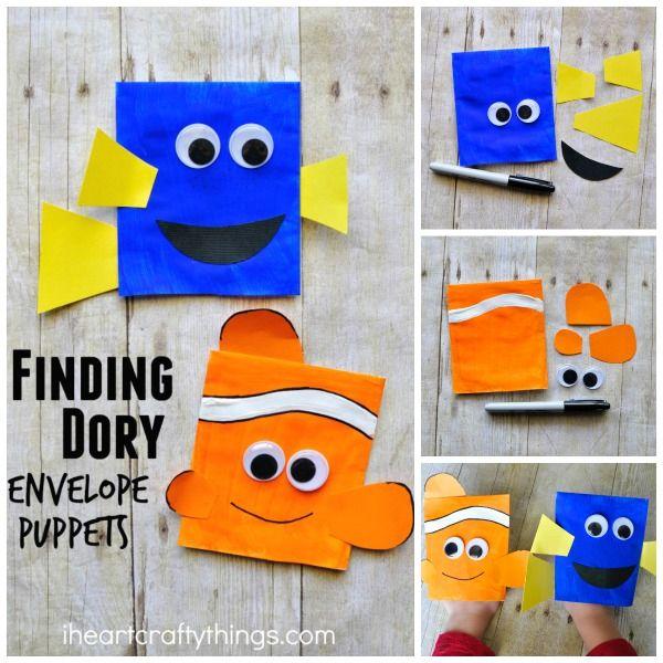 finding-dory-craft-nemo-4