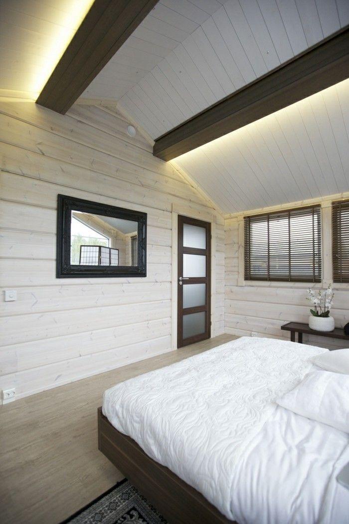 Epic Die LED Lichtleiste bietet eine vielseitige Beleuchtung in der Wohnung dar Das ist eine attraktive und praktische Beleuchtungsart welche berall in der