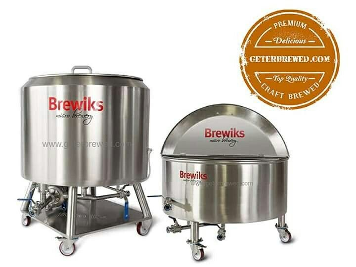 Starting a micro brewery?   http://www.geterbrewed.com/starting-a-micro-brewery-course-en-2/ http://www.geterbrewed.ie/starting-a-micro-brewery-course-en/