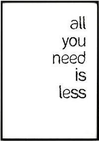 yip.  so true