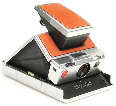 POLAROID SX-70: Cameras Stuff, Three Girls, Polaroid Sx70,  Polaroid Land Cameras, Vintage Cameras, Classic Polaroid, Cameras Collection, Polaroid Sx 70, Polaroid Cameras
