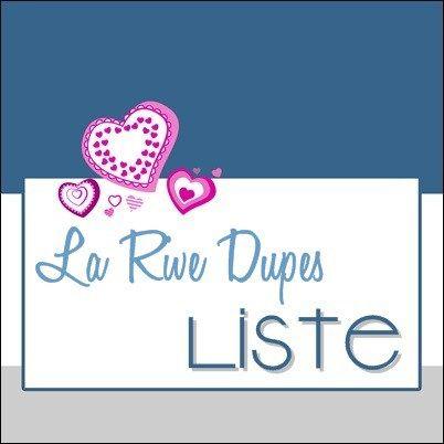 La Rive Dupes Liste Honey-loveandlike