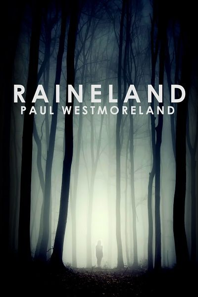 Raineland Lodge, where secrets and personal feelings refuse to be left untouched http://www.cumbriacrack.com/wp-content/uploads/2017/01/Paul-Westmoreland-FC.jpg A Cumbria author is releasing his debut novel this month. Paul Westmoreland, of Penrith, has written Raineland, a tale of hiding places, romantic love    http://www.cumbriacrack.com/2017/01/30/raineland-lodge-secrets-personal-feelings-refuse-left-untouched/