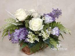 Risultati immagini per composizioni floreali per arredare