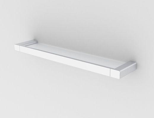 NEW RELEASE Dorf Epic Shower Shelf - ABL Tile Centre