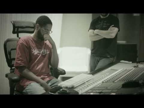 O Hip Hop É Foda parte 2 - Rael part. Emicida, Marechal, KL Jay e Fernandinho Beat Box - YouTube