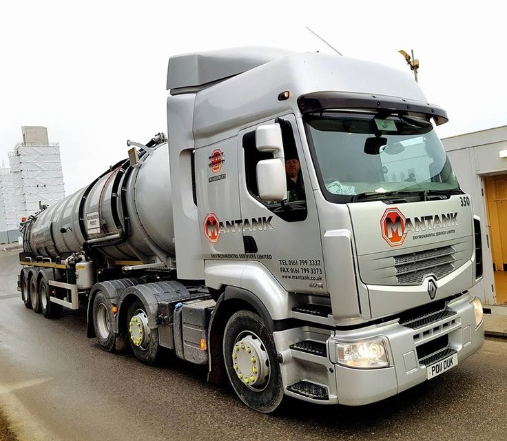 Renault Trucks: 49 Best T RENAULT TRUCKS PREMIUM Images On Pinterest