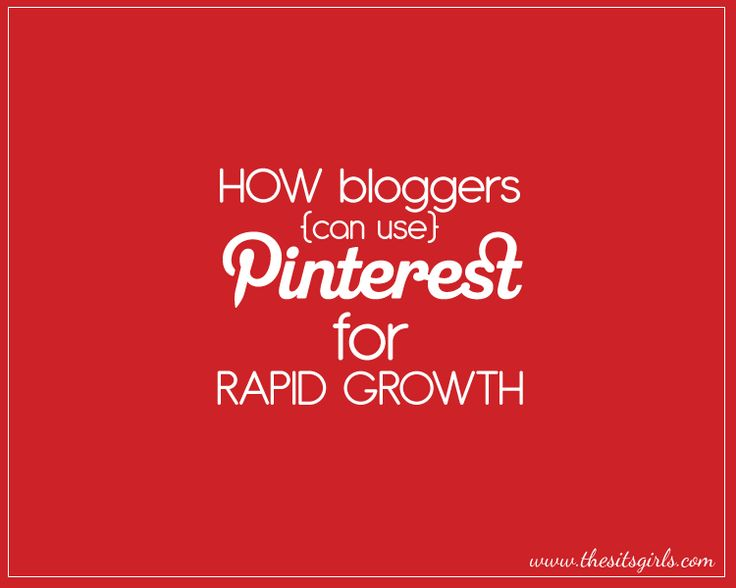 A case study on how to get more followers on Pinterest. It's the step-by-step tutorial you've been looking for!