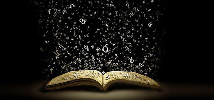 черная книга знаний фон, черный, учебник, знаний, Изображение на заднем плане