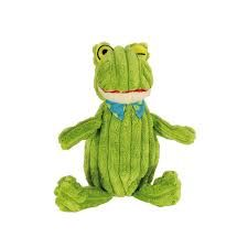 Simply: Croakos The Frog 15cm - Kitchenique
