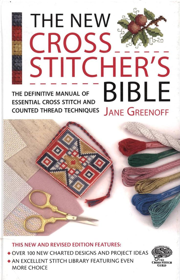 100 best embroidery books images on pinterest stitches crafting newcrossstitchersbible embroidery booksembroidery patternscross bankloansurffo Image collections