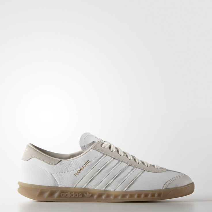 Shop our official selection of adidas Shoes - Hamburg at adidas.
