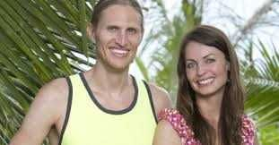 Survivor: Blood Vs Water recap: Rachel becomes the next player to join Redemption Island thanks to a plan hatched by Vytas. He hopes to weaken Galang by tempting their strong players to switch with their loved ones on Redemption Island. Vytas and his alliance believe Tyson may take Rachel's place. That would put Tyson on Redemption Island and Rachel on Galang.