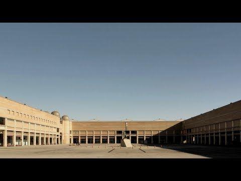 Sonar Barcelona 2013