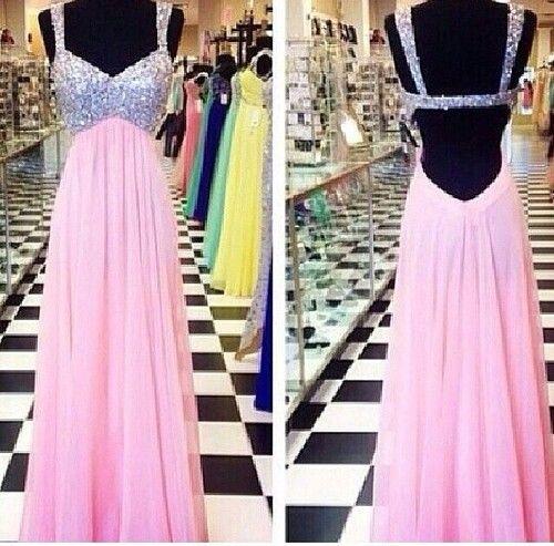 Dress , http://momsmags.net/category/clothing/ ☺ ☺ ☻