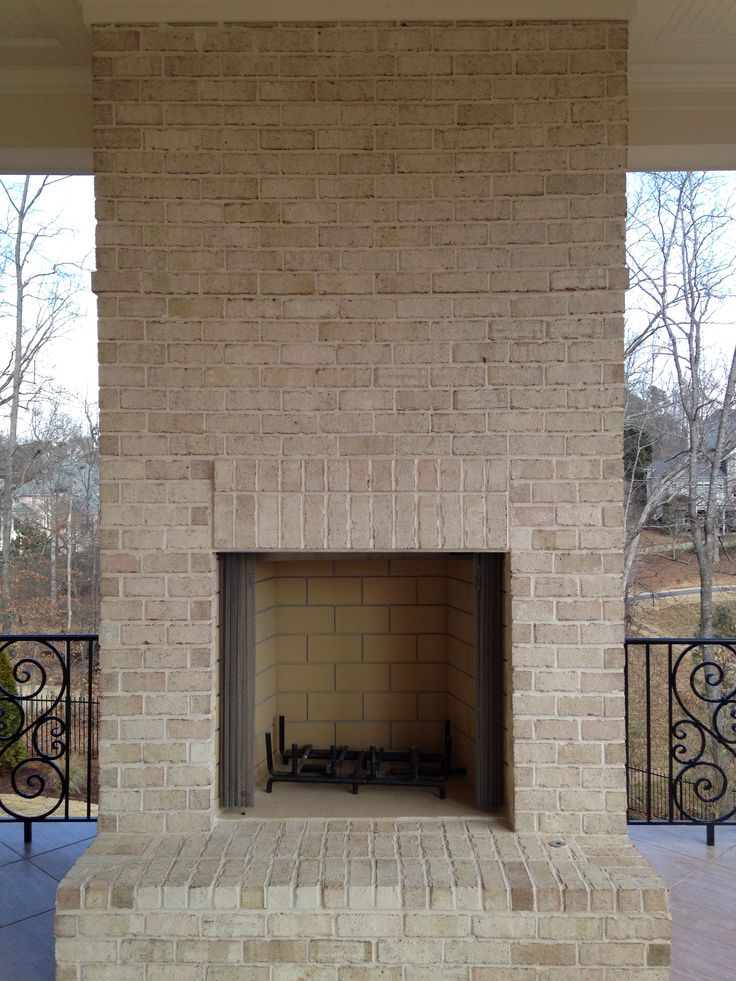 112 best images about brick and stone selections on for Brick selection for houses