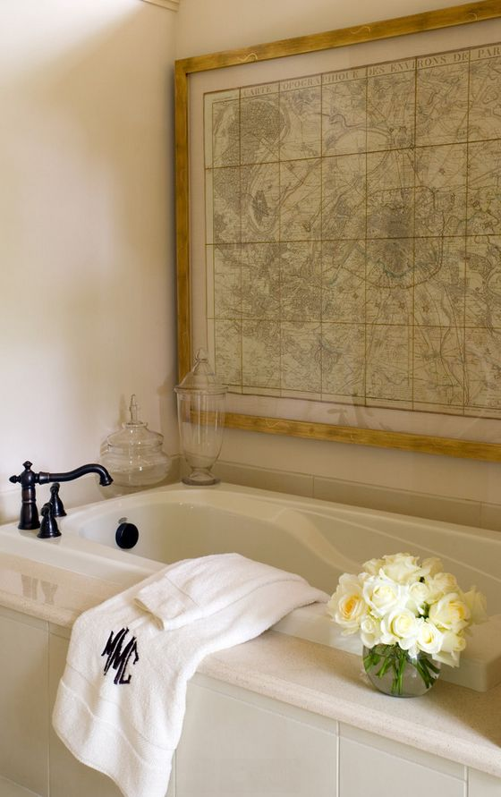 17 Best Images About Maps Used In Interior Design Decor On Pinterest Vancouver Bc Canada