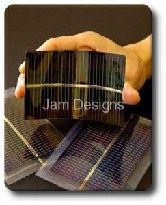 paneles_solares_ultradelgados__una_v__a_prometedora_para_la_implantaci__n_masiva_de_la_energ__a_solar