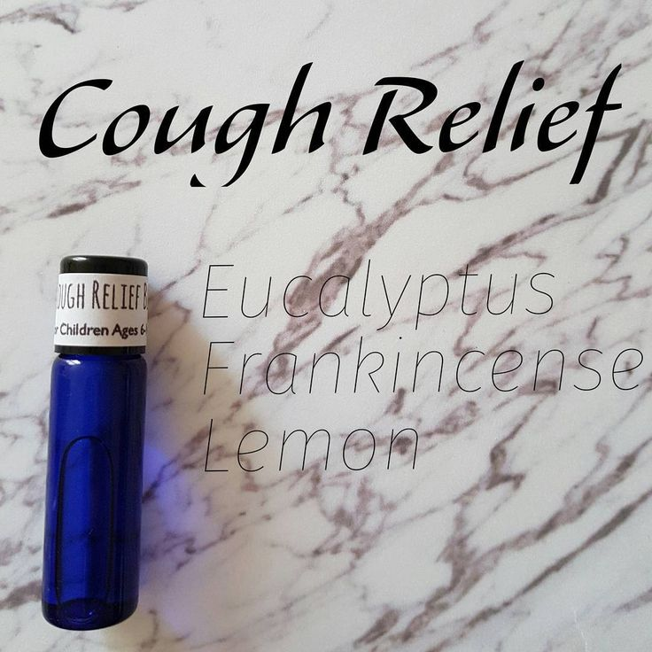 "0 Likes, 1 Comments - @craftyoiler on Instagram: ""KIDS Cough Relief Essential Oil Roller Blend! Have a pesky cough that won't let up? In a 5mL…"""