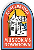 Downtown Bracebridge Events... include Midnight Madness, Colourfest, Christmas Tree Lighting, Fireworks and much more!