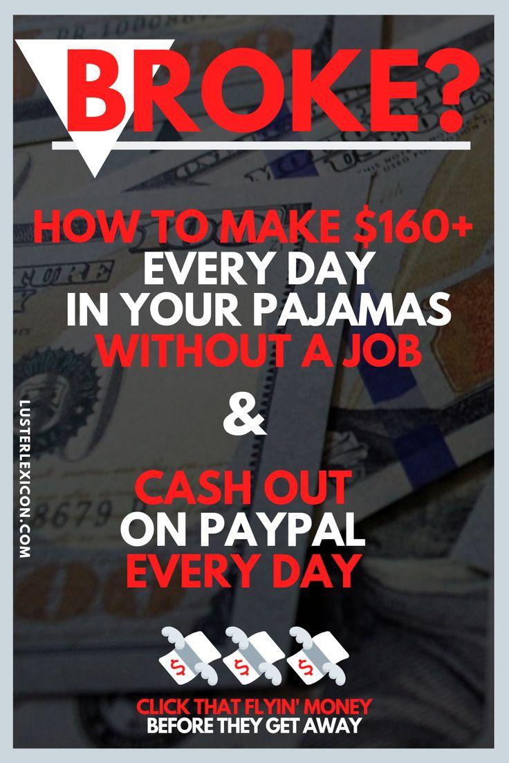 Pin on Side Hustles Side Money Side Gigs Side Hustle