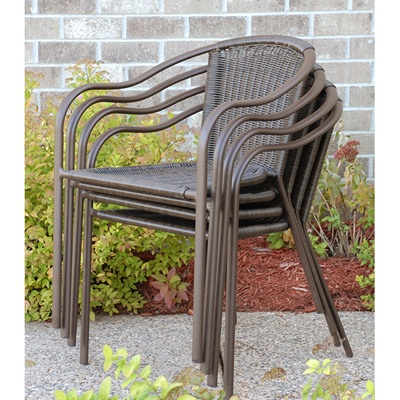 Meijer Outdoor Furniture 2018 Home Comforts