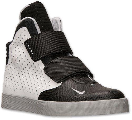 huge discount d7fc1 9d129 ... sale nike mens air flystepper 2k3 casual shoes b4d61 61846